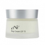 CNC  WHITE SECRET DAY CREAM LSF 15 50ml